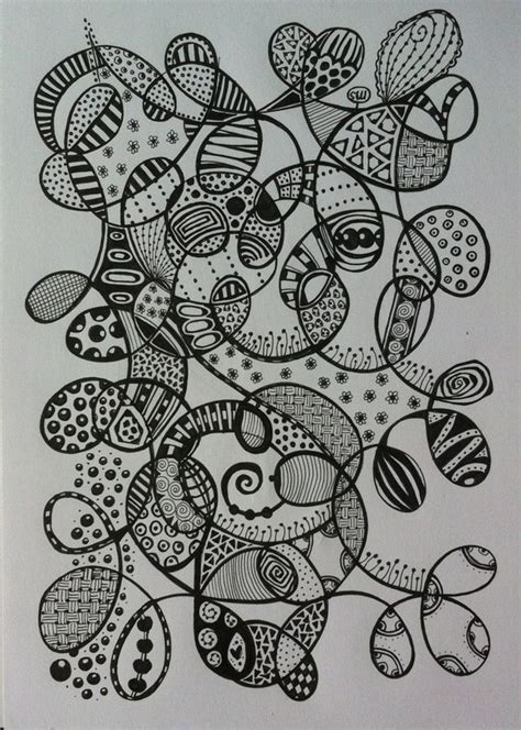 doodle pattern meanings 1172 best images about tattoos drawings on pinterest