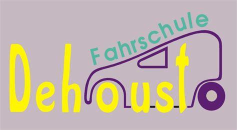 F Hrerschein Motorrad Sehtest by Fahrschule Dehoust Heidelberg F 252 Hrerschein Sehtest Auto