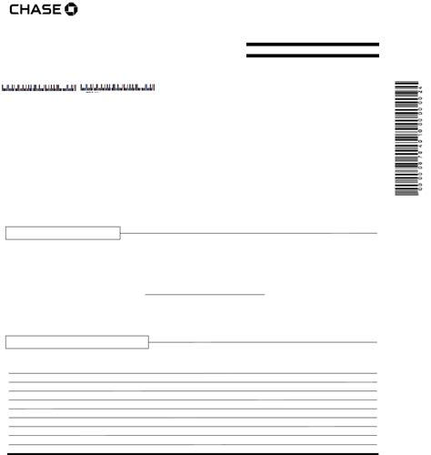 blank bank statement template sle bank statement free
