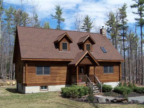 Cabin Rentals Catskills by Woodstock Saugerties Hits Kingston Homeaway Catskills