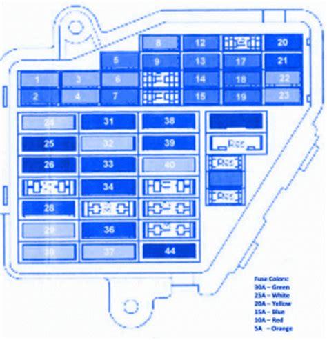 audi a4 heated seat wiring diagram volkswagen golf wiring