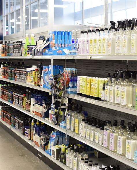 home decor stores in kansas city home decor stores in kansas city 28 images home decor stores in kansas city interesting ld