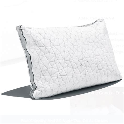 Cold Pillow Reviews by Best Cooling Pillow Reviews Of 2017 At Topproducts