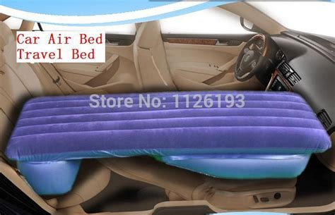 blow up car bed inflatable car mattress promotion online shopping for promotional inflatable car