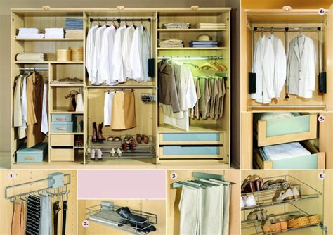 wardrobe rails and fittings b q 12 best dressing room images on walk in