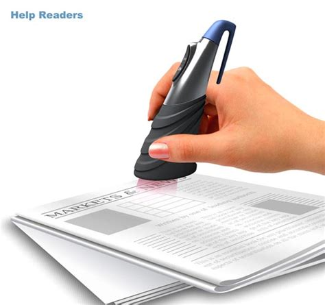 comfortable reading help readers makes reading more comfortable gadgetsin