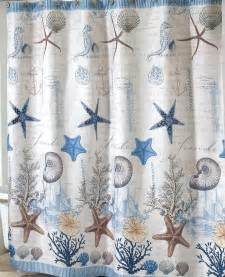 antigua nautical shower curtain sailboat coastal decor