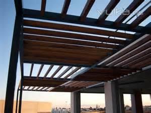 hojas de policarbonato en la venta de policarbonato para techos hojas de policarbonato en la venta de policarbonato para