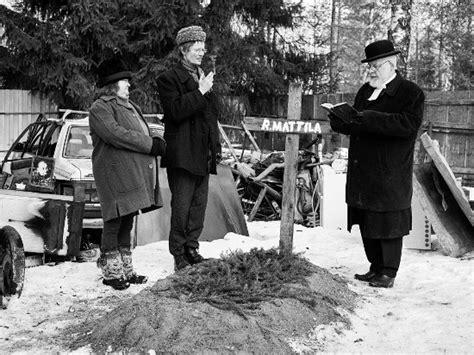 katsella elokuva romu mattila ja kaunis nainen hymyilev 228 n miehen ohjaaja teki uuden version suomen