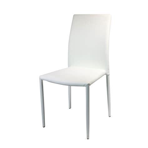 arredo sedia g sedie arredo sedia shop su grancasa