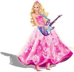 princess popstar barbie movies photo 31692827 fanpop