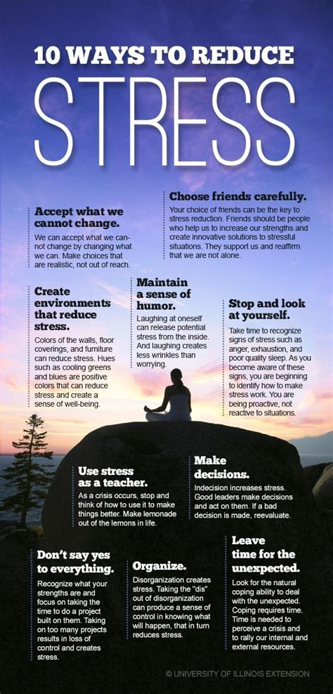 reduce anxiety 32 best work posters images on pinterest anxiety