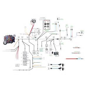 awesome pertronix ignitor wiring diagram images images for image wire gojono