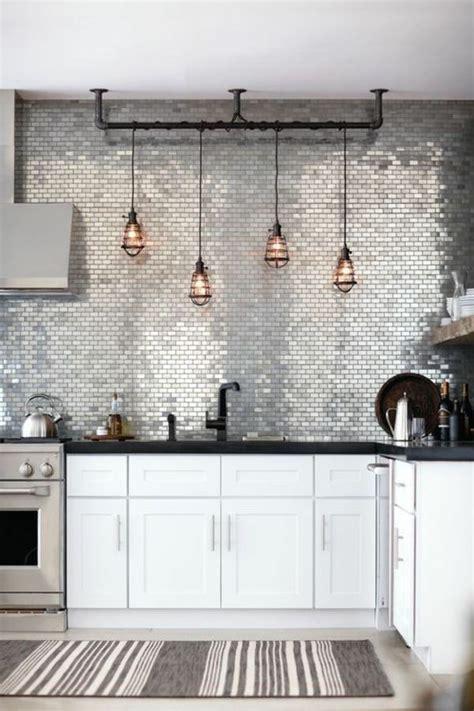Wandfarbe Silber Metallic by Die Besten 25 Wandfarbe Silber Ideen Auf