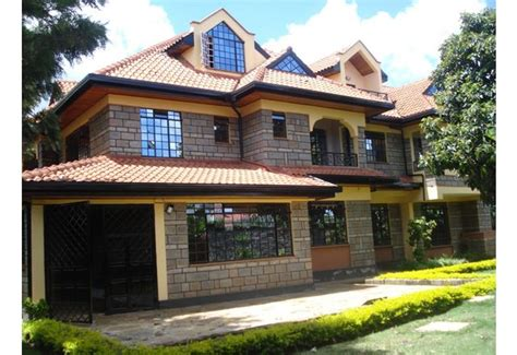 7 bedroom house 5 bedroom home for sale in nairobi kenya property id 2729 kenya real estate