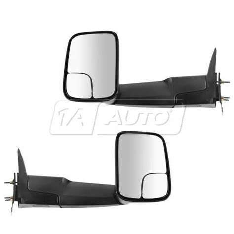 dodge truck mirrors dodge ram 2500 truck side view mirror dodge ram 2500