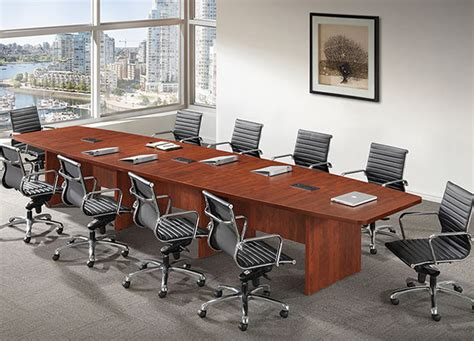 Harga Furniture Matrix modular office furniture boardroom furniture conference