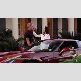Brett Favre Car | 1263 x 696 jpeg 86kB