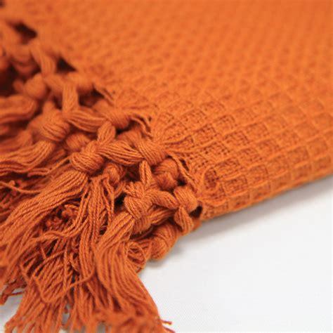Decke 100 Baumwolle by Wabe 100 Baumwolle Decken Extragro 223 Luxus Thermo 220 Berwurf