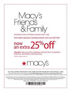 macy s printable coupon for april 2017 coupon and deals
