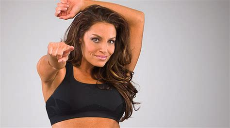 trish stratus edge trish stratus on her retirement from wwe and if she still