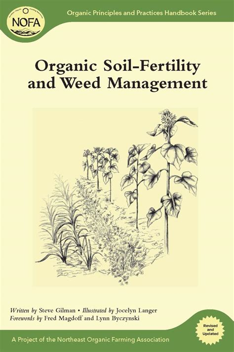 family matters 6 family building principles books chelsea green publishing organic soil fertility and