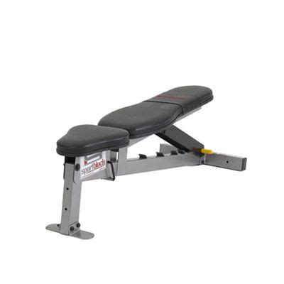 powerblock weight bench powerblock sport bench