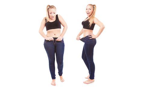 weight loss 12 weeks 12 week weight loss www pixshark images galleries