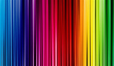 What Is The Pantone Color For 2017 by Colores De Moda 2013