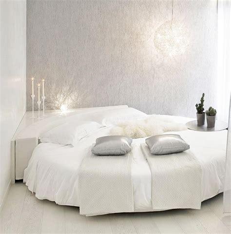 camere da letto per alberghi letti per hotel