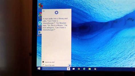 cortana can i see your face can i see your face cortana please hey cortana can i see