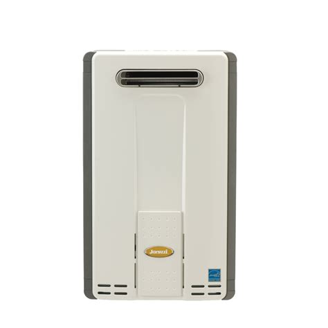 Gas Water Heater Blue Gas gas water heater gas water heater clearance
