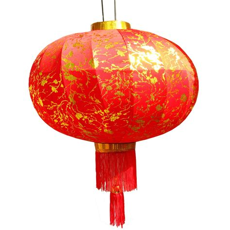 new year lantern clip traditional made palace lantern ceiling