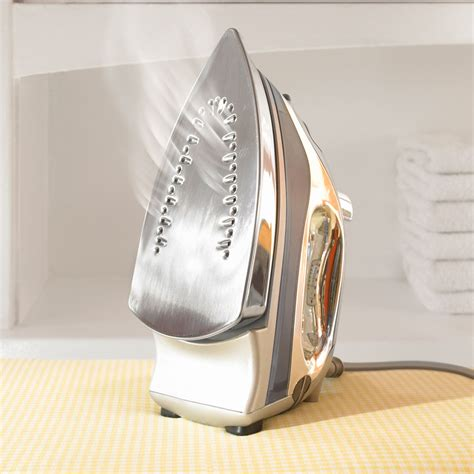 best irons to buy steam iron buying guide buy the best iron