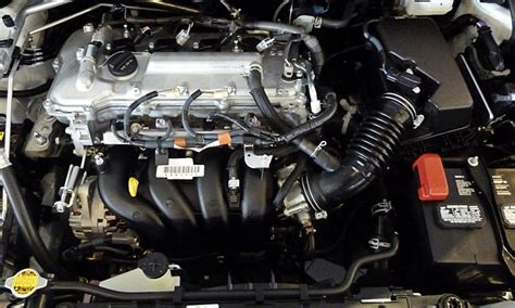 Recommended Engine For Toyota Corolla 2014 Toyota Corolla Pros And Cons At Truedelta 2014