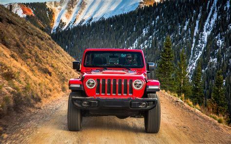 jeep infiniti comparison jeep wrangler jl 2018 vs infiniti qx30