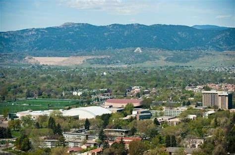 Csu Mba Tuition by 15 Best Value Colleges And Universities In Colorado 2018