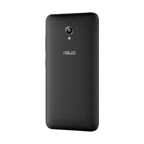 Hp Asus Zenfone Go 4 5 Zc451tg jual asus zenfone go zc451tg