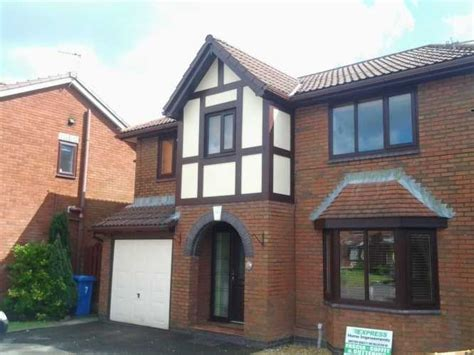 express home improvements manchester suppliers of upvc