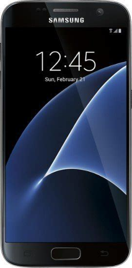 Best Buy 250 Gift Card Samsung - the top 20 tech deals you can t miss this black friday electronic products