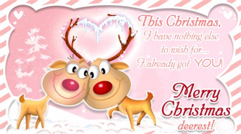 love quotes  christmas