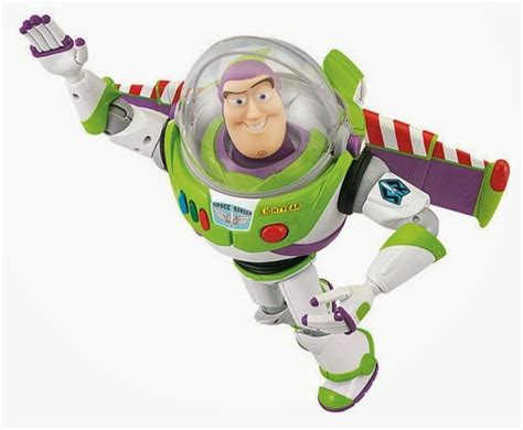 to infinity and beyond buzz lightyear cantor on the shore the real meaning of to infinity and