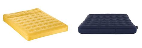 futon vs air mattress 106 airbeds tested over 13 months this is the best air