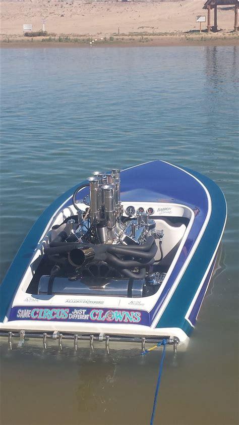 jet boat speed 167 best vintage drag boats images on pinterest speed