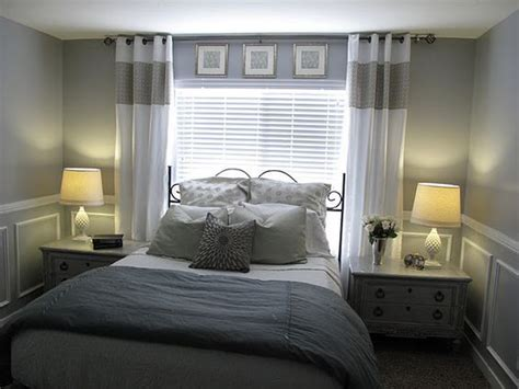 small master suites best 25 window above bed ideas on pinterest window behind bed small window treatments and
