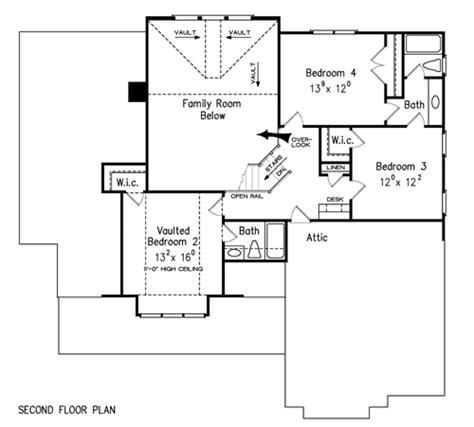 kensington house plan kensington park home plans and house plans by frank betz associates