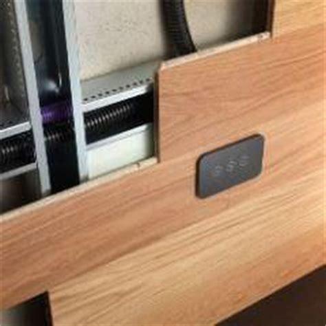 finitura pareti interne finiture in legno per interni