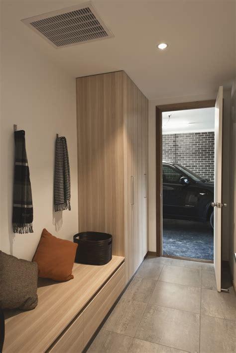 minimalist foyer design minimal design blog minimalist house melbourne