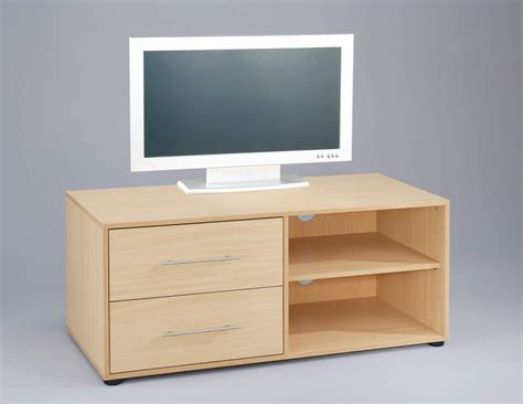 Wooden Tv Shelf by Sam Yi Furniture Manufacturer In Dining Room Chair Home