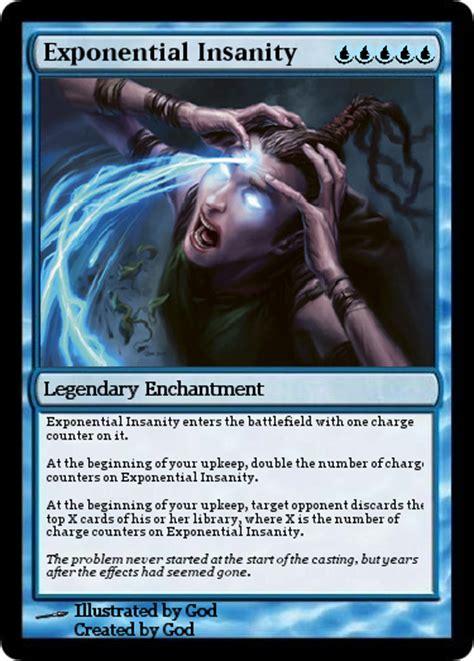 make custom magic cards magic the gathering custom cards magic the gathering